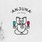 Anjuna Ice Pops - Szent István tér