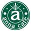 Anna Café - Váci utca