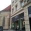 Három Holló Kávéház (Fotó: cai)