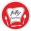MyCanteen Önkiszolgáló Étterem - Váci utca