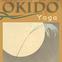 Okido Jóga - az Életerőért