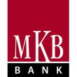 MKB Bank - Türr István utca (Bezárt!)