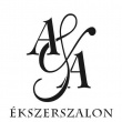 A&A Ékszerszalon - Allee