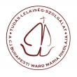 Budapesti Ward Mária Általános Iskola, Gimnázium és Zeneművészeti Szakközépiskola