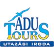 AduTours Utazási Iroda