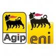 Agip (Eni) - Budaörsi út