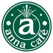 Anna Café - Fővám tér