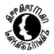 AppArtMan LakáSzínház