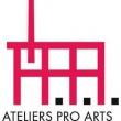 Ateliers Pro Arts (A.P.A. Galéria)
