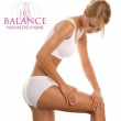 Balance Fogyasztó Stúdió, II. kerület, fogyás, fogyasztás, alakformálás, karcsúsítás, feszesítés, narancsbőrkezelés, elektromos zsírbontás, gépi nyirokmasszázs, termoágyas testfeszesítés, physiomins