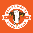 Bamba Marha Burger Bár - Október 6. utca