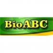 BioABC Biobolt