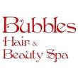 Bubbles Hair & Beauty Spa
