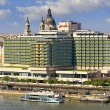 Marriott Hotel - Budapest