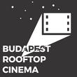 Budapest Rooftop Cinema - Corvin Plaza (Elköltözött!)