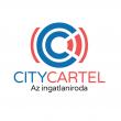 City Cartel Ingatlaniroda - Molnár utca