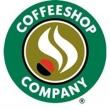 Coffeeshop Company - Váci utca