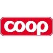 Coop Mini - Bor-Téka Delikát