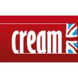 Cream Használt Ruha - Károly körút
