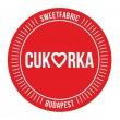 Cukorka - Sweetfabric Budapest