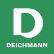Deichmann Cipő - Váci utca