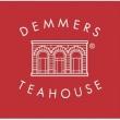 Demmers Teahouse - Nádor utca