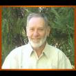 Dobi Imre természetgyógyász, mozgás- és masszázsterapeuta