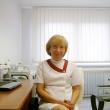 Dr. Kalán Júlia bőrgyógyász-kozmetológus - Ferencváros