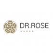 Dr. Rose Magánkórház