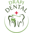 Nice Dental Surgery (Drapi Dental): teljes körű fogászati ellátás Újbudán