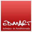 EdiMart Tolmács- és Fordítóiroda