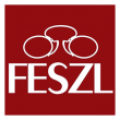 Feszl Optika