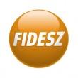 Belvárosi Fidesz