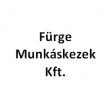 Fürge Munkáskezek Kft. - Deák Ferenc tér
