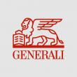 Generali Biztosító - Arany János utcai képviselet