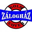 Gold Cover Zálogház - Balassi Bálint utca