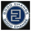 Good Change Valutaváltó - Múzeum körút