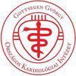 Gottsegen György Országos Kardiológiai Intézet