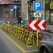 Hajtás Pajtás Biciklibolt és Futárszolgálat