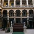 L'Harmattan Könyvesbolt (Fotó: 4szoba.hu)