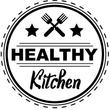 Healthy Kitchen - Lurdy Ház