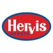 Hervis Sportáruház - Mammut II.