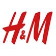 H&M - Váci utca