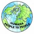 Humana Használt Ruházat - Károly körút
