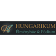 Hungarikum Élményház & Pódium