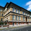 I. Sz. Gyermekgyógyászati Klinika - Semmelweis Egyetem