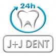 J+J Dent Fogászat