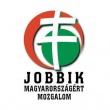 Jobbik Magyarországért Mozgalom - Belváros
