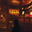 Kelta Pub
