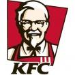 KFC - Arena Mall